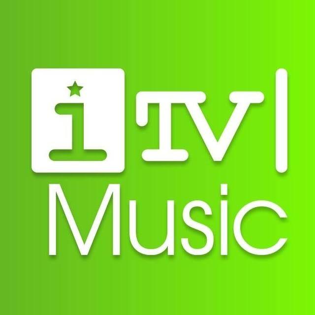 Kênh iTV