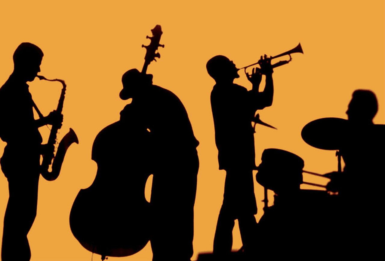 Nhạc jazz là gì? Đặc trưng của dòng nhạc Jazz