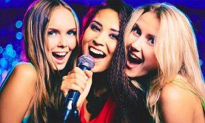 cach-hat-karaoke-hay