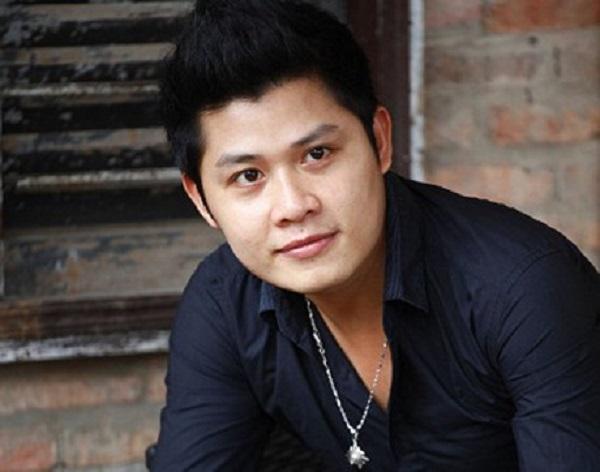 Nhạc sĩ Nguyễn Văn Chung và những ca khúc nổi bật