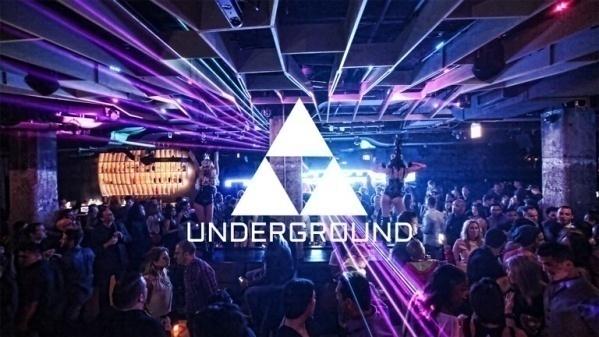 Nhạc underground là gì? Top nhạc underground hot nhất hiện nay