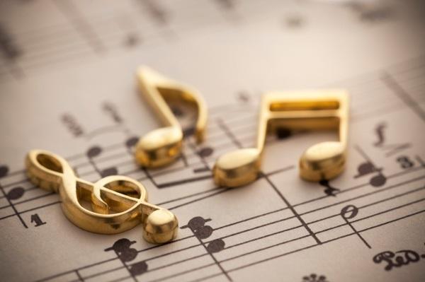 Âm nhạc là gì? Tác dụng của âm nhạc trong cuộc sống