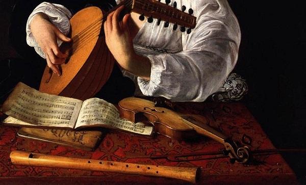 Nhạc giúp tập trung