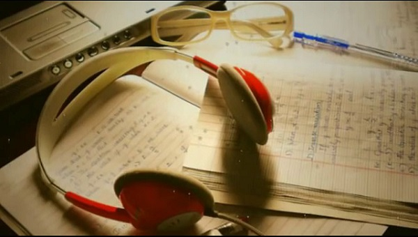 Nhạc giúp tập trung cao độ hơn khi học tập và làm việc