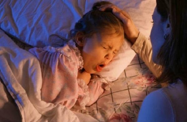 Ho nhiều về đêm và sáng sớm biểu hiện bệnh gì? Mẹo chữa đơn giản, hiệu quả
