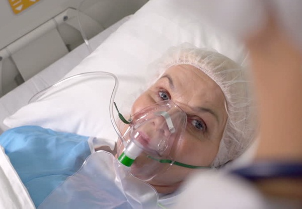 Viêm màng phổi