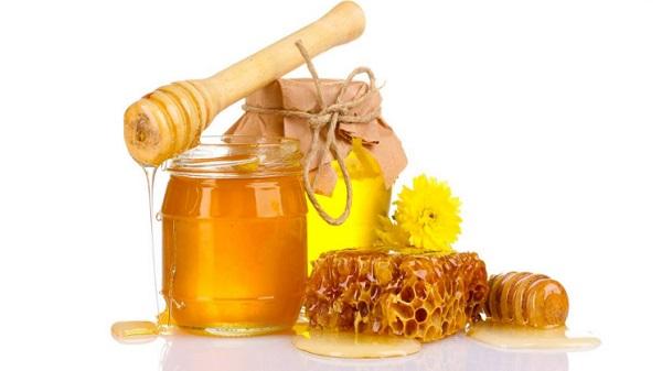 9 cách trị ho bằng mật ong hiệu quả