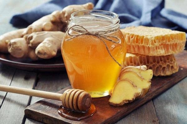 7 cách chữa viêm họng bằng mật ong đơn giản, hiệu quả