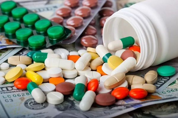 Những loại thuốc trị ho hiệu quả nhất hiện nay
