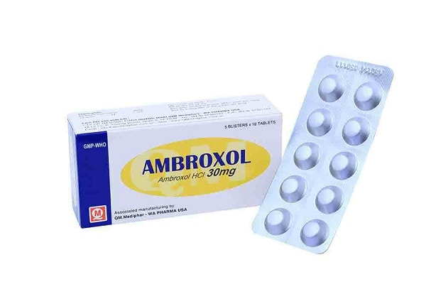 Ambroxol-thuoc-long-dom