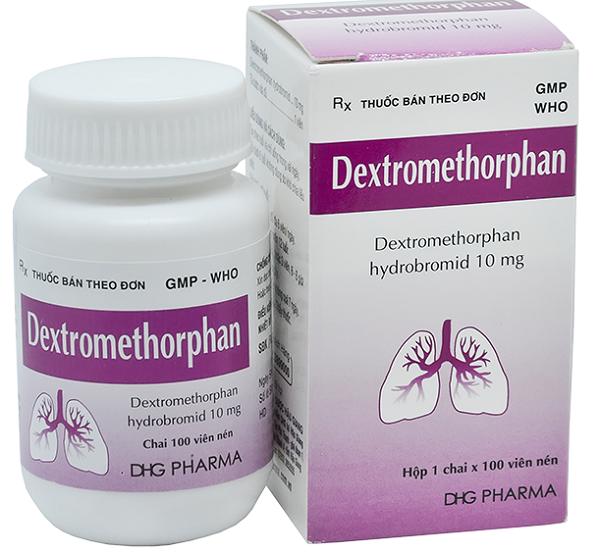 Dextromethorphan-thuoc-cat-con-ho-khan