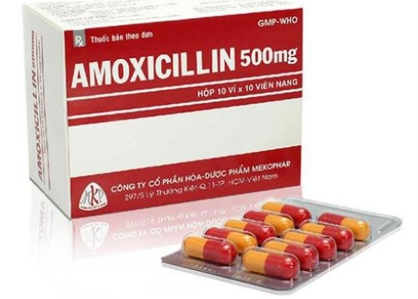 amoxicilin-thuoc-dac-tri-viem-phe-quan