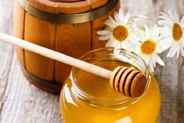 Top 6 cách chữa ho có đờm bằng mật ong đơn giản, hiệu quả