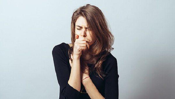 Ho khản tiếng có đờm triệu chứng bệnh gì?