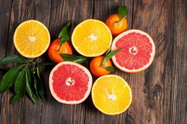 Viêm phổi nên ăn hoa quả gì? Các loại trái cây tốt cho người bệnh