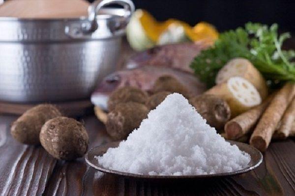 Hen suyễn kiêng ăn gì, nên ăn gì?