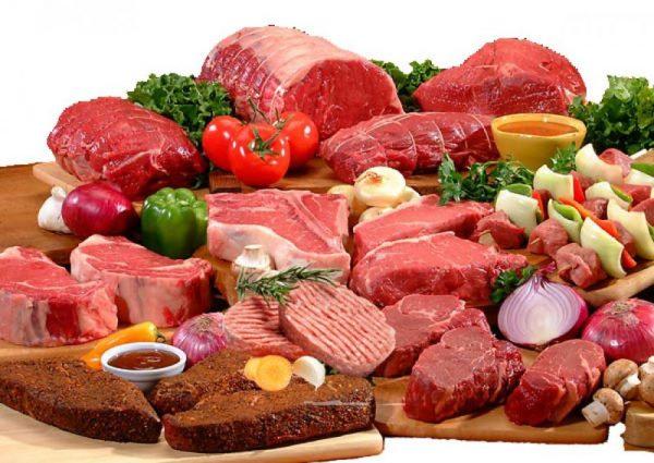 Gai cột sống không nên ăn gì và nên ăn gì? Chế độ dinh dưỡng tốt cho người bệnh